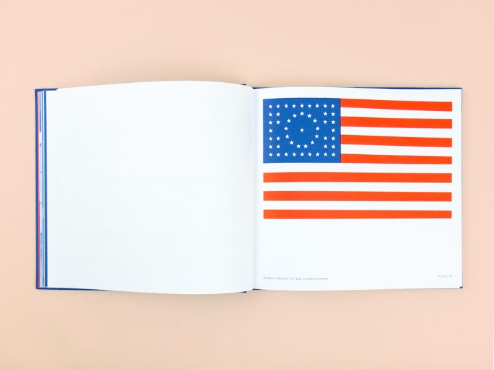 og_book_photo_09