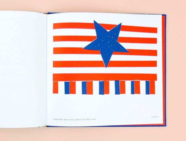 og_book_photo_12