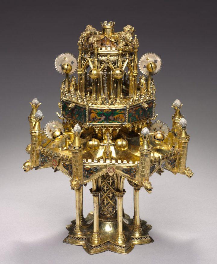 table-fountain-cma-1924-859
