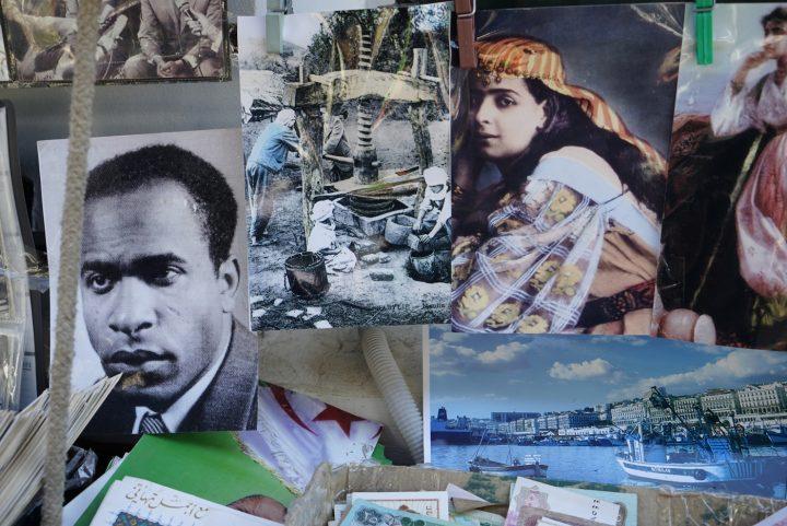 the-algerian-novel-fanon
