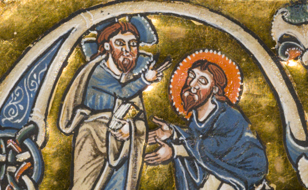 the-lord-speaking-to-joshua-joshua-commanding-the-princes-cutting-from-bible-spain-1225-50-brandeis-university-robert-d-farber-university-archives-special-collections-manus-31-t