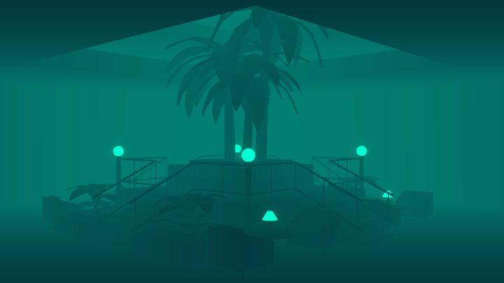 """Scene from """"Islands: Non-Places"""" (courtesy Carl Burton)"""