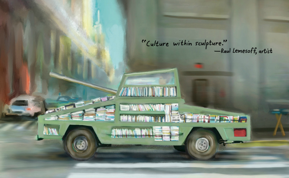 librarybookfeatured