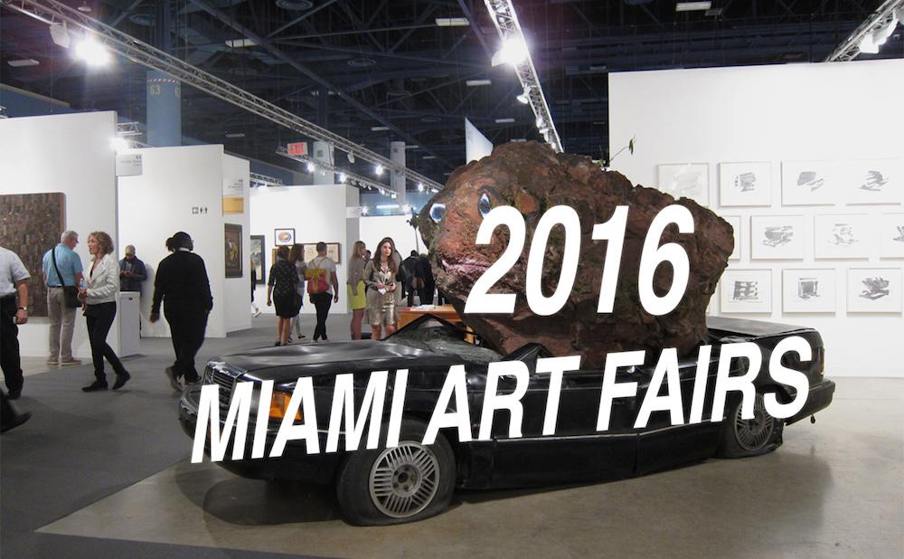 miami-fair-guide-2016-lede-homepage