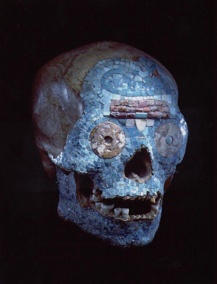 mixteekse-skull