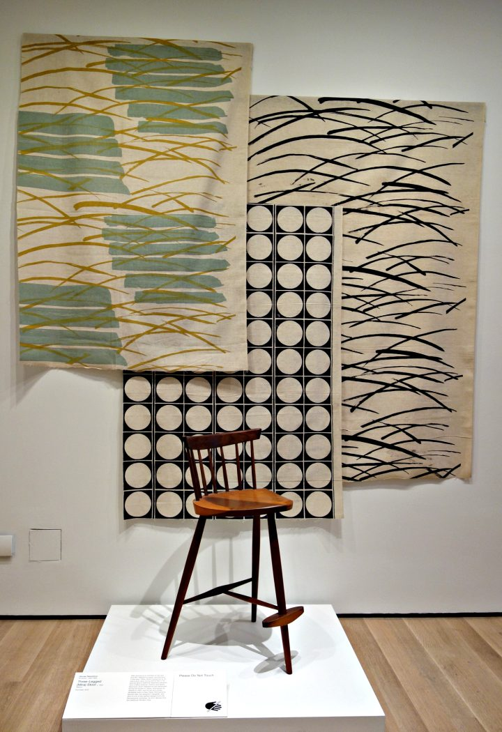 MoMA Highlights the Contributions of Women to Modern Interior Design