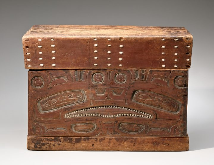 a0f19b014f0 A Step in the Right Direction for the Display of Native American Art