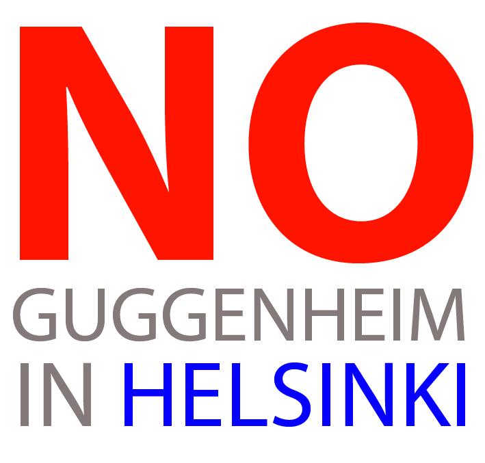 A graphic on the anti-Guggenheim Helsinki petition site (via the No Guggenheim in Helsinki petition)
