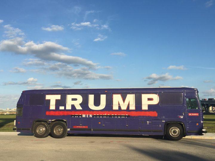 post-trump-bus-2