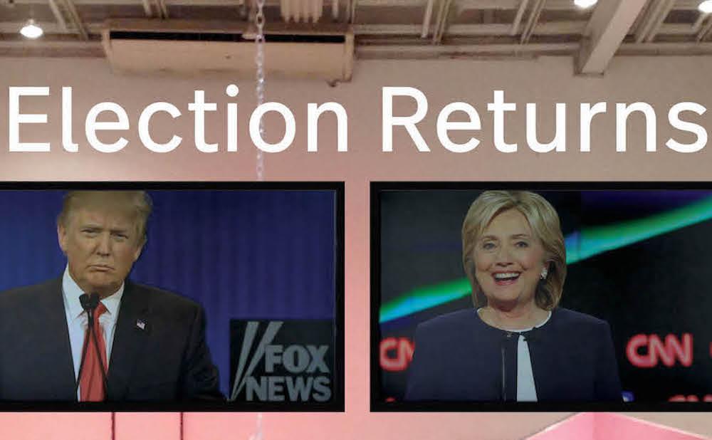 returns-party-white-box-artrx-t