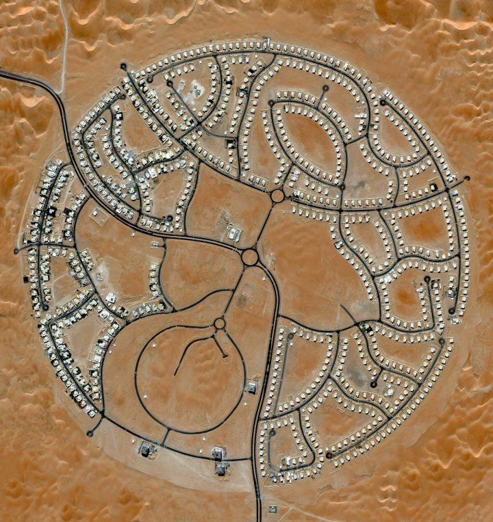 09-marabe-al-dhafra-copy