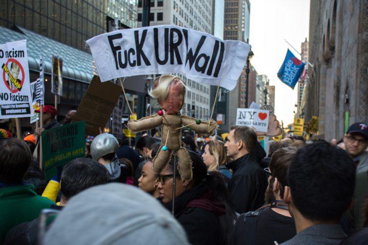 14_april_2016_-_trump_nyc_protest