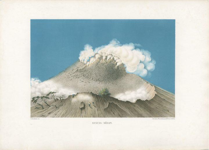 17volcanoes3