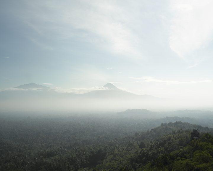 17volcanoes5