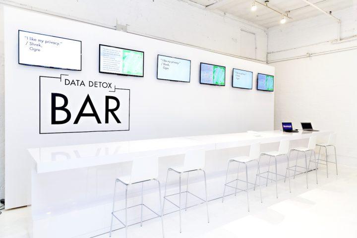 detox-bar