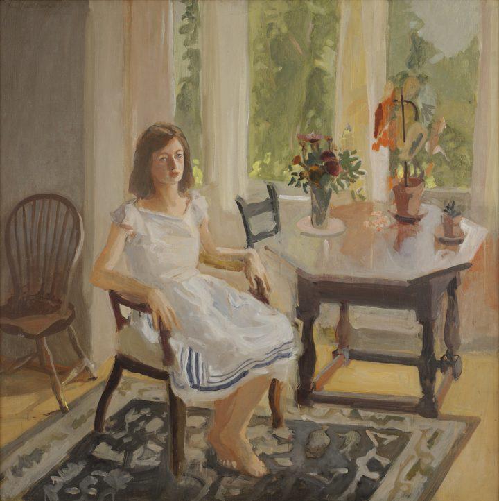 porter_claire-white_1960_oil-on-canvas_45-5x45in_300dpi