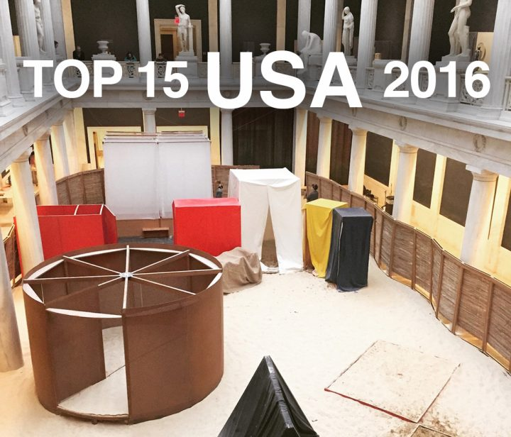 D Printer Exhibition Usa : Best of our top exhibitions across the united states