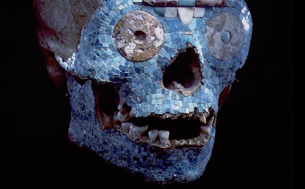 mixteekse-skull-2t