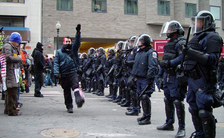 protest-aesthetics-1-t