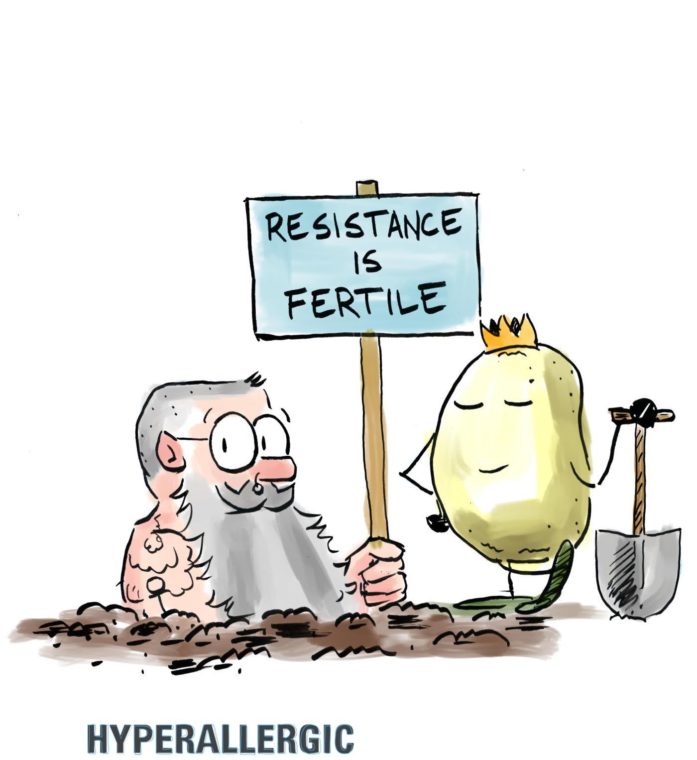 resistancefertile-1400