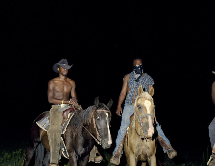 41d05c82d3c65 The Black Cowboys Whitewashed from American History