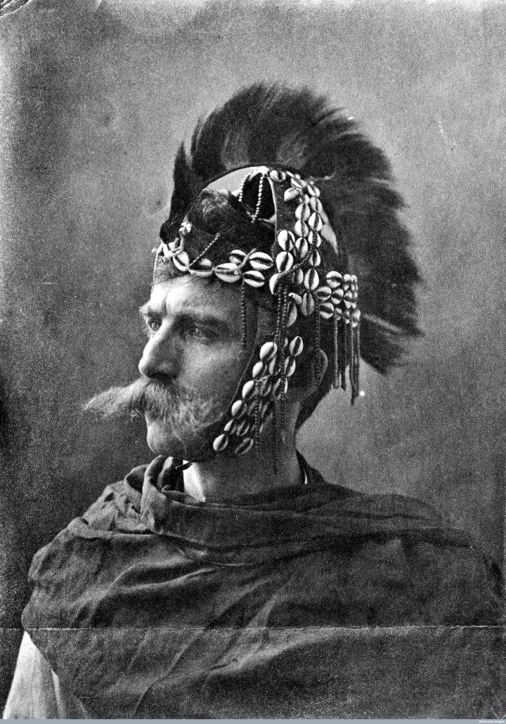 85c1974c88f Why Victorian Men Had Glorious Beards