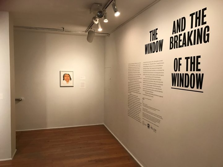 The Power of Protest Art and the Dignity of the Protester @Hyperallergic Artes & contextos windowandthebreakingofthewindowwall 1