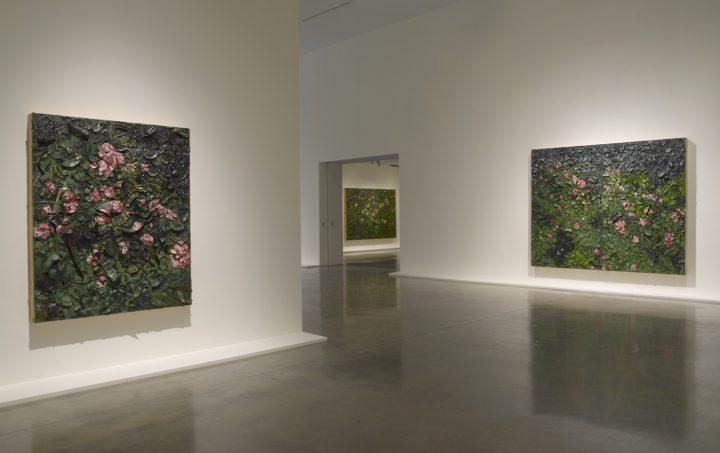 Tutorial de bricolaje flores hechas de papel cuadros fotos, fotos e ...