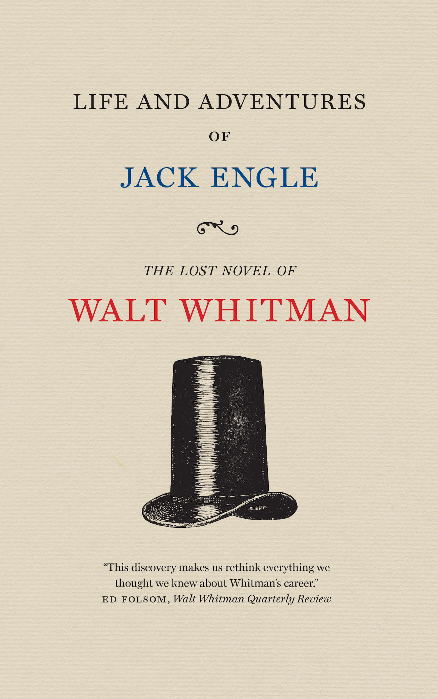 the life of walt whitman and his philosophy of life Walt whitman: a song of myself meet america's pre-eminent poet as he shares the story of his life intermingled with the poems we have all grown to love hear.