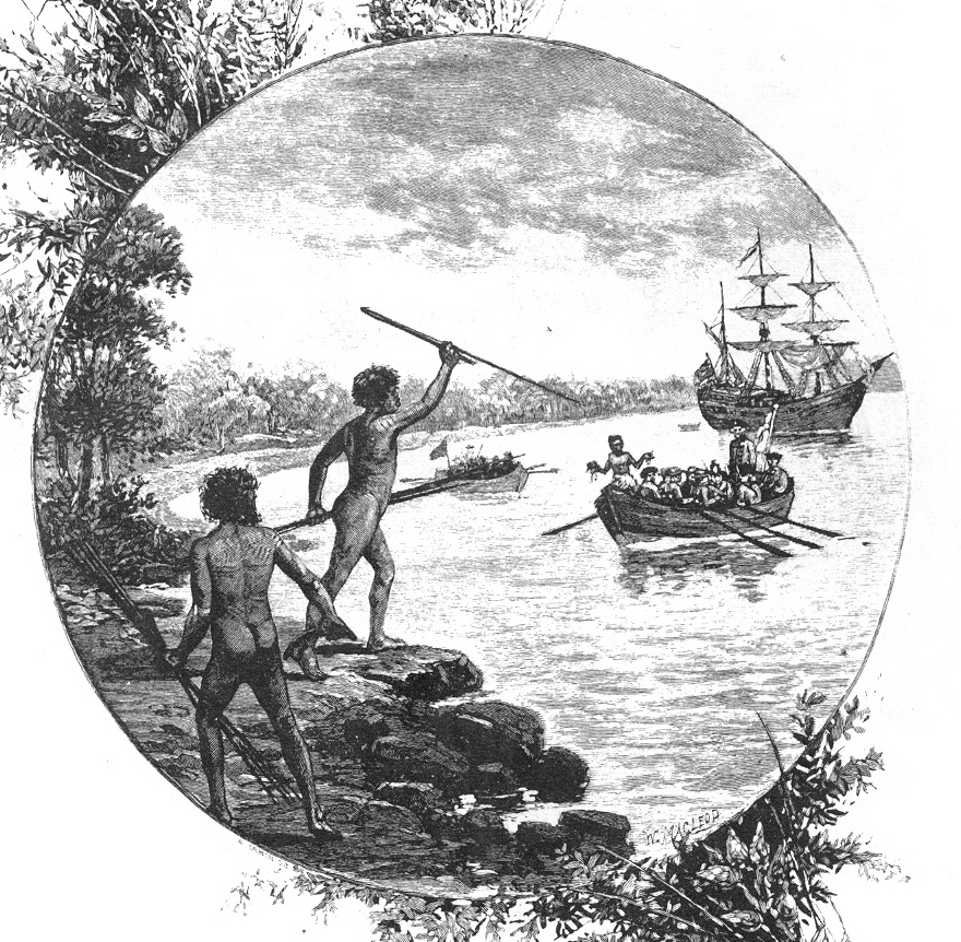 hawaii colonization Hawaii is located along the pacific coast of the united states and is surrounded by the pacific ocean as of 2013 the population is about 1392 million.
