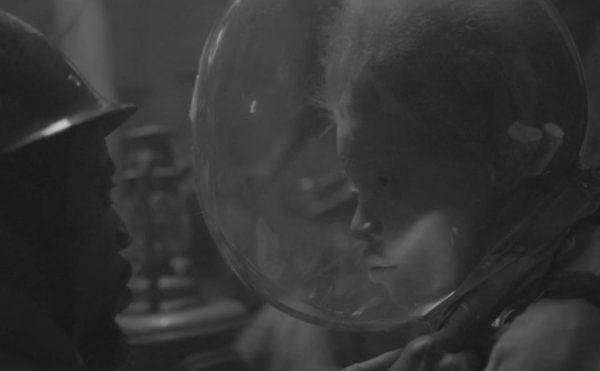 "Still from Frances Bodomo, ""Afronauts"" (screenshot by the author via Vimeo)"
