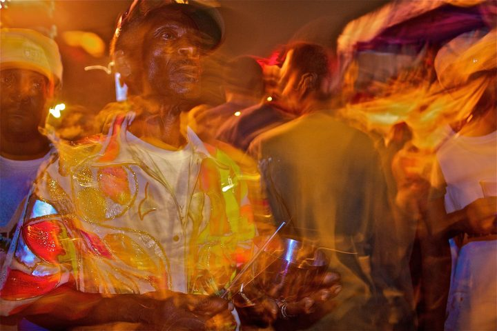 Indywatch feed arts keith getter the engine room jouvert sounds on the road from night to day 2017 keith getter malvernweather Gallery