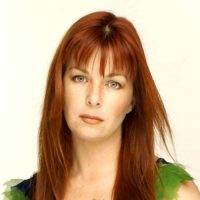Kate Kretz