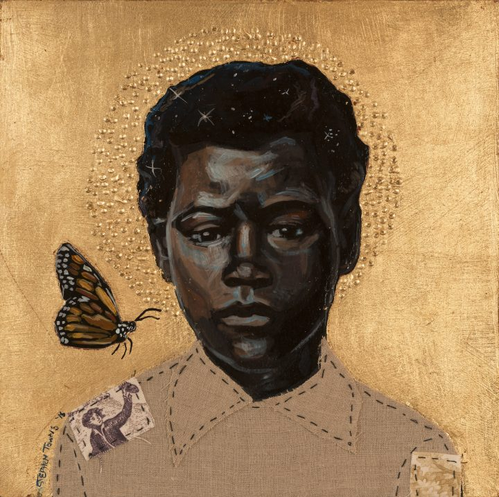 provocative nat turner inspired portraits fuel debate after their