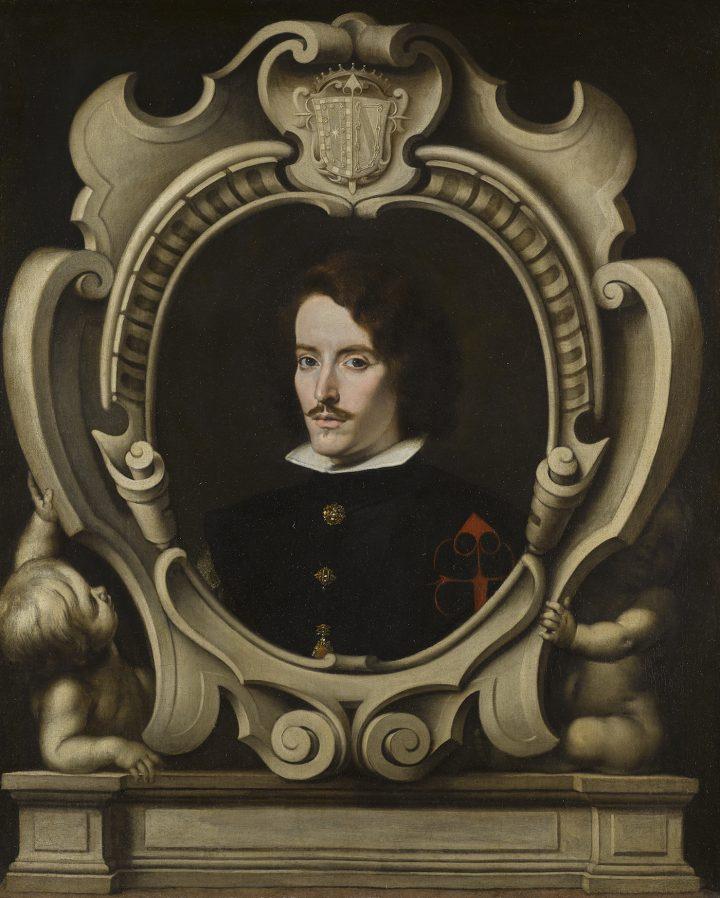 9cb3d100bbc Bartolomé Esteban Murillo