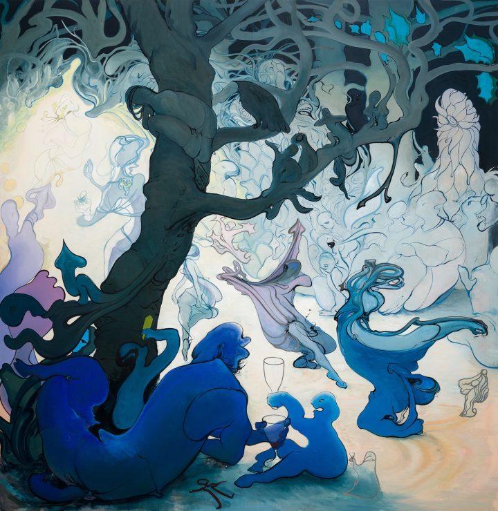naked-fairy-paintings-nude