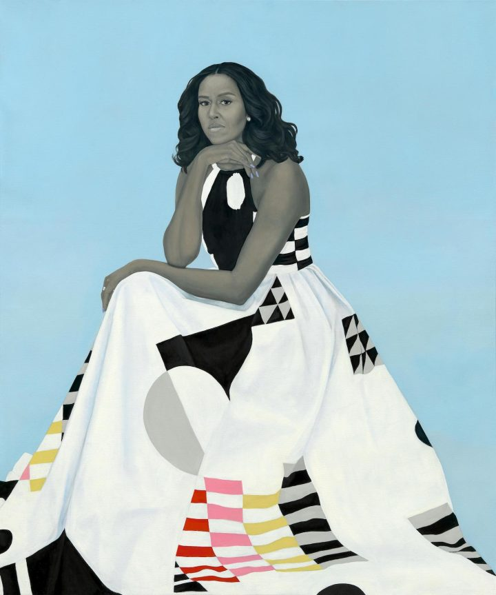 https://hyperallergic.com/427123/ambivalence-amy-sherald-michelle-obama-portrait/