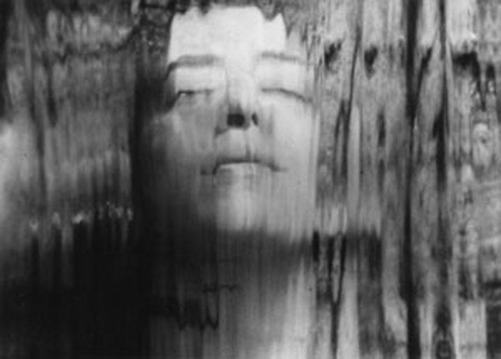 A scene from Chick Strand's <em>Soft Fiction</em> (courtesy of Canyon Cinema)