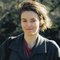 Alicia Kroell