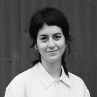 Adina Glickstein