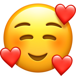 70 new emoji released on emoji day