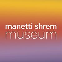 Manetti Shrem Museum