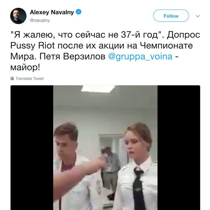 Russische Pussy spirrt Asiatische Lesben Sex