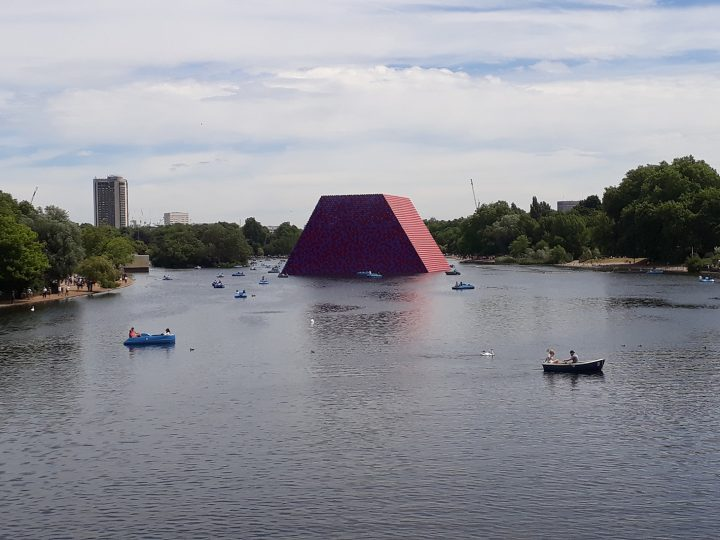 https://hyperallergic.com/450650/christo-mastaba-london/