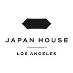Japan House Los Angeles