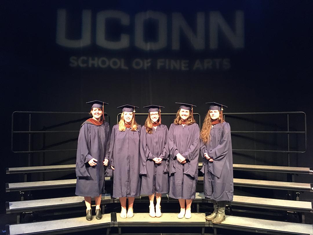 UConn_Grads_MFA