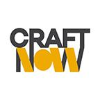 CraftNOW