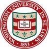 Washington Uni in St Louis Logo