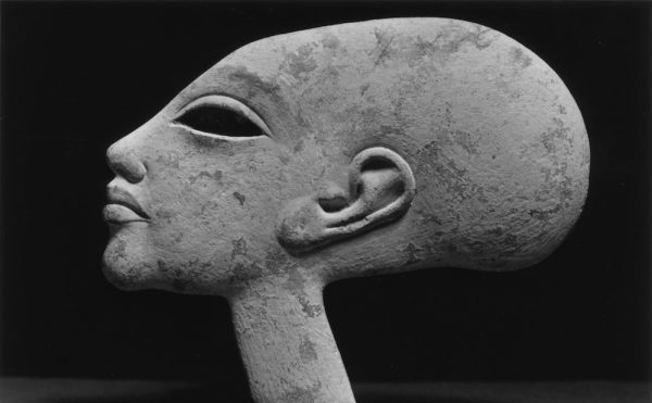 hyperallergic.com - Sarah E. Bond - Pseudoarchaeology and the Racism Behind Ancient Aliens