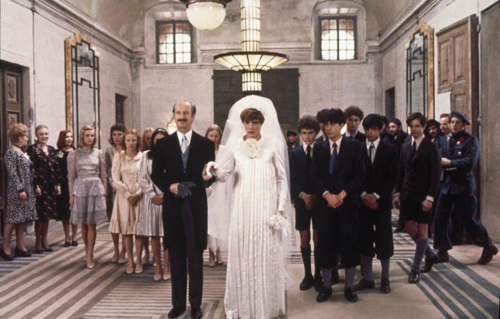 Pasolini's Felt Duty to be Scandalous Artes & contextos SALO 1